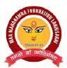 Maa Manokamna Foundation
