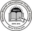 Rishra Bharati Educational Cultural Society