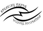 Speaking Hands Welfare Foundation