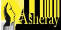 Asheray Welfare & Charitable Society