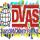 Dalit Vikas Abhiyan Samiti