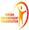 Human Empowerment Organisation