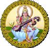 Manav Sansadhan Gramin Vikas Seva Sansthan Trust
