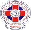 Sahayta Trust