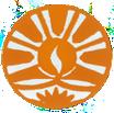 Samagra Vikas Social Service Society Alleppey