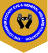 The Udhampur Rotary Eye And General Welfare Foundation Udhampur