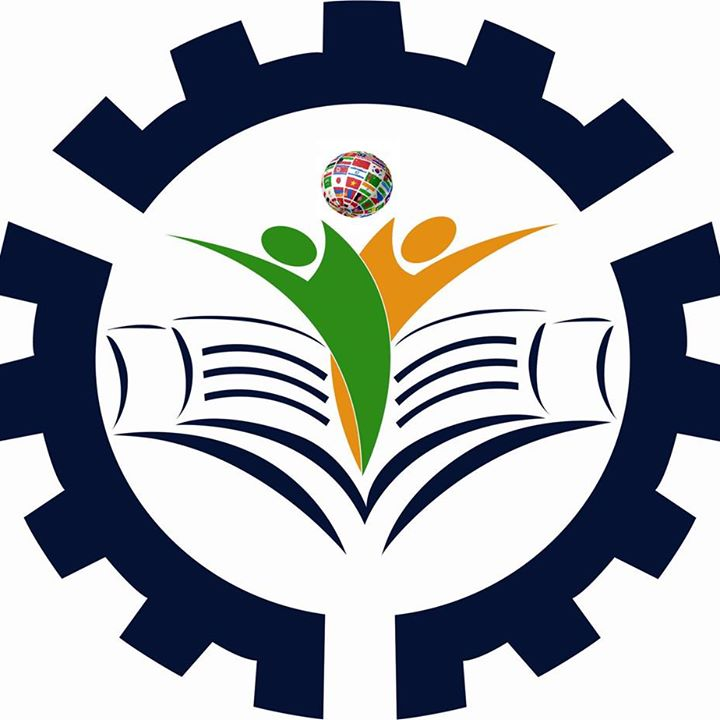 AIM Education And Research Society