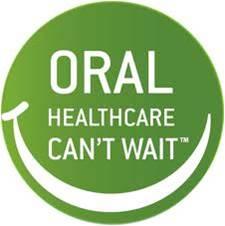 Global Oral Health Foundation Society
