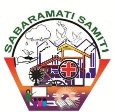 Sabaramati Samiti