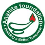 Anahita Foundation