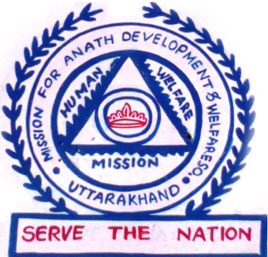 Mission For Anath Development And Welfare Society