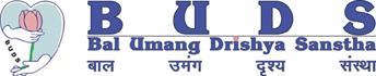 Bal Umang Drishya Sanstha