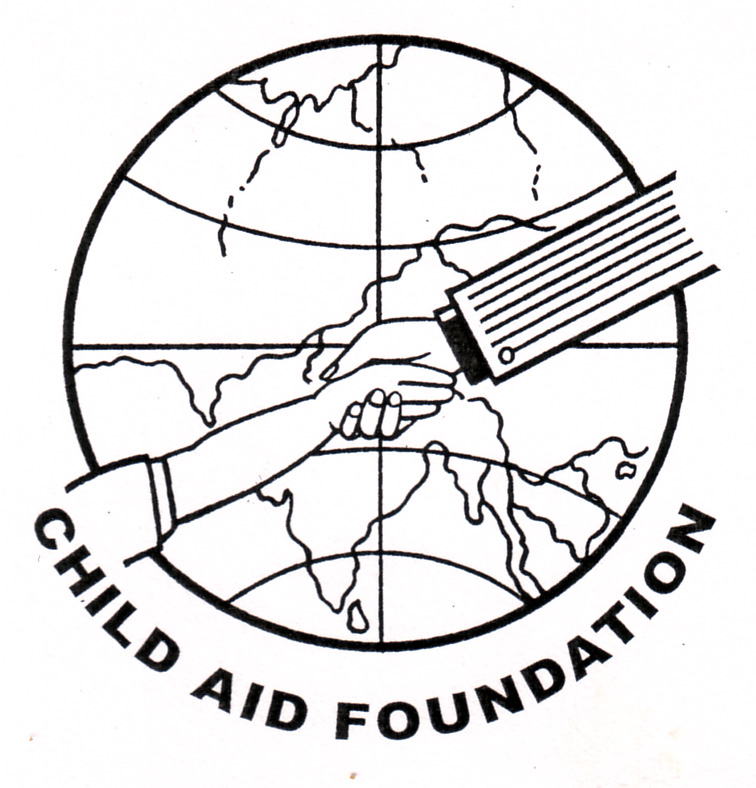 Child Aid Foundation