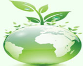 List of NGOs For Environment and natural resource management on searchdonation.com