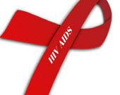 List of NGOs For HIV/AIDS on searchdonation.com