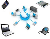List of Events For Information & Communication Technology (ICT)  on searchdonation.com