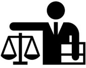List of NGOs For Legal Awareness & Aid on searchdonation.com