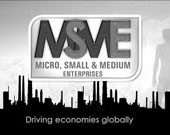 List of Projects to donate to NGO For Micro Small & Medium Enterprises on searchdonation.com