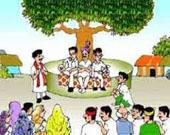 List of Events For Panchayati Raj on searchdonation.com