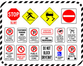 List of News For Road safety on searchdonation.com