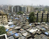 List of Events For Urban Development & Poverty Alleviation on searchdonation.com